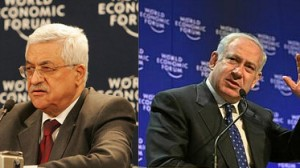 צילום: World Economic Forum