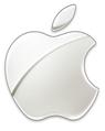 150px-apple-logo