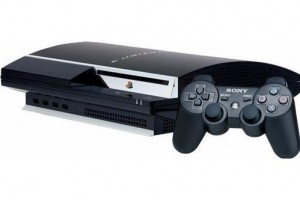 sony_playstation_3_40gb_black