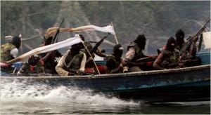 terrorists_boat