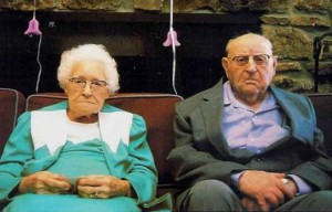 old-couple-743330