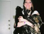 אתר היכרויות חדש לרווקות בנות +35 שמחפשות חתולים – LoveMeow