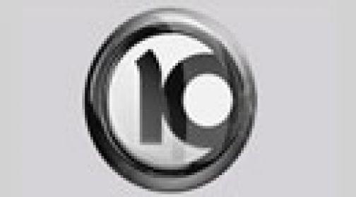 לוח השידורים החדש של ערוץ 10 יכלול שעתיים של