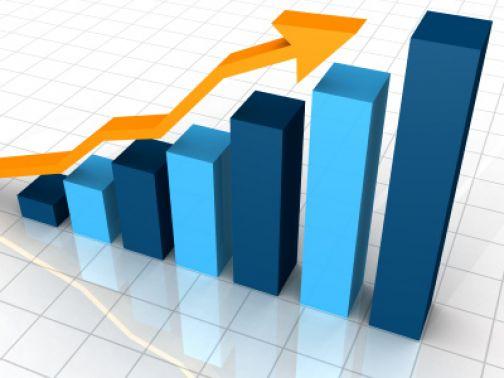 מדד חודש יולי עלה, מספר המבינים מה זה אומר נשאר ללא שינוי
